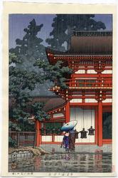 http://www.fujiarts.com/japanese-prints/gallery/hasui/kasuga_shrine_nara_1933.jpg
