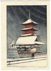 http://www.fujiarts.com/japanese-prints/gallery/hasui/snow_at_ueno_toshogu_shrine_1929.jpg
