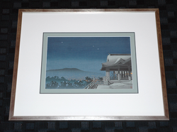 http://www.fujiarts.com/auctionimages/uploads/framing/temple.jpg