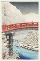 http://www.fujiarts.com/japanese-prints/k253/8k253f.jpg
