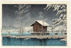 http://www.fujiarts.com/japanese-prints/gallery/hasui/kansagu_shrine_lake_tazawa_1927.jpg