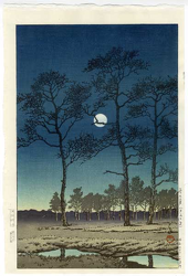 http://www.fujiarts.com/japanese-prints/gallery/hasui/field_of_toyama_1931.jpg