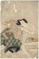 http://www.fujiarts.com/japanese-prints/c76/13c76f.jpg