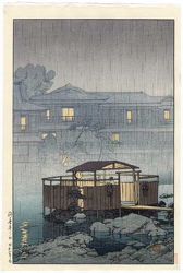http://www.fujiarts.com/japanese-prints/gallery/hasui/shuzenji_no_ame_1933.jpg