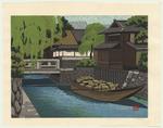 http://www.fujiarts.com/japanese-prints/k294/46k294f.jpg