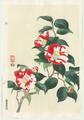 http://www.fujiarts.com/japanese-prints/DUP/KQ5f.jpg