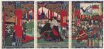 http://www.fujiarts.com/japanese-prints/k275/190k275f.jpg