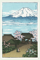 http://www.fujiarts.com/japanese-prints/k280/144k280f.jpg