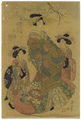 http://www.fujiarts.com/japanese-prints/c83/83c83f.jpg