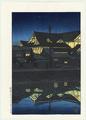 http://www.fujiarts.com/japanese-prints/hasuikawa/kabukizaf.jpg