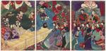 http://www.fujiarts.com/japanese-prints/k287/11k287f.jpg