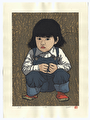 http://www.fujiarts.com/japanese-prints/DUP2/AGE5_11f.jpg