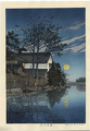 http://www.fujiarts.com/japanese-prints/hasuikawa/itakof.jpg