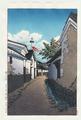 http://www.fujiarts.com/japanese-prints/hasuiwata/toyohamaf.jpg