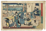 http://www.fujiarts.com/japanese-prints/c90/155c90f.jpg