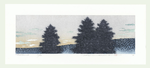http://www.fujiarts.com/japanese-prints/Namiki/dTS133f.jpg