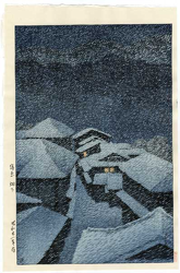 http://www.fujiarts.com/japanese-prints/gallery/hasui/snowstorm_at_hataori_shiobara_1946.jpg
