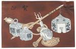 http://www.fujiarts.com/japanese-prints/c81/223c81f.jpg