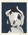 http://www.fujiarts.com/japanese-prints/k351/042k351f.jpg
