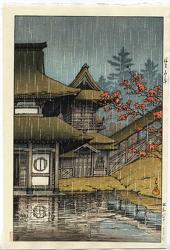 http://www.fujiarts.com/japanese-prints/gallery/hasui/yamano_tera_sendai_1933.jpg
