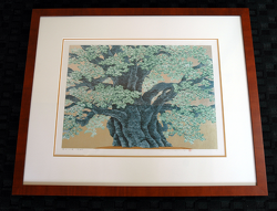 http://www.fujiarts.com/auctionimages/uploads/framing/tree.jpg