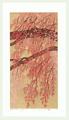 http://www.fujiarts.com/japanese-prints/Namiki/7WeepingCherry14f.jpg