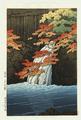 http://www.fujiarts.com/japanese-prints/hasuiwata/senjuf.jpg