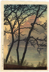 http://www.fujiarts.com/japanese-prints/gallery/hasui/early_morning_at_okayama_castle_1937.jpg