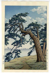 http://www.fujiarts.com/japanese-prints/gallery/hasui/yotsuyamitsuke_1932.jpg