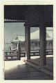 http://www.fujiarts.com/japanese-prints/hasuiwata/kiyomizuf.jpg
