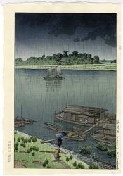 http://www.fujiarts.com/japanese-prints/gallery/hasui/ara_river_1932.jpg