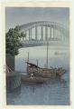 http://www.fujiarts.com/japanese-prints/hasuiwata/eitaibashif.jpg