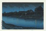 http://www.fujiarts.com/japanese-prints/hasuiwata/omorif.jpg