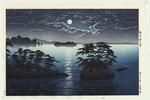 http://www.fujiarts.com/japanese-prints/hasuiwata/futagof.jpg