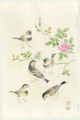 http://www.fujiarts.com/japanese-prints/DUP/JM6f.jpg