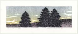 http://www.fujiarts.com/japanese-prints/gallery/namiki/hajime_namiki_treescene_133_2008.jpg