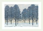 http://www.fujiarts.com/japanese-prints/Namiki/jTS115f.jpg
