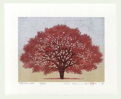 http://www.fujiarts.com/japanese-prints/gallery/namiki/hajime_namiki_treescene_125_2007.jpg