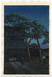 http://www.fujiarts.com/japanese-prints/gallery/hasui/night_scene_at_sengakuji_1931.jpg