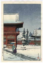 http://www.fujiarts.com/japanese-prints/gallery/hasui/nezu_gongen_no_yuki_1931.jpg