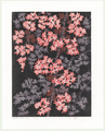 http://www.fujiarts.com/japanese-prints/Namiki/eWeepingCherry16Bf.jpg