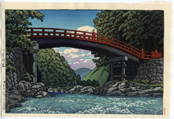 http://www.fujiarts.com/japanese-prints/gallery/hasui/nikko_shinkyo_1953.jpg