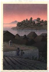 http://www.fujiarts.com/japanese-prints/gallery/hasui/amakusa_honryo_1937.jpg