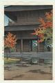 http://www.fujiarts.com/japanese-prints/hasuiwata/nanzenjif.jpg