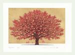 http://www.fujiarts.com/japanese-prints/Namiki/fDogwood9f.jpg