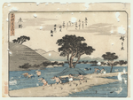 http://www.fujiarts.com/japanese-prints/c76/179c76f.jpg