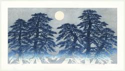 http://www.fujiarts.com/japanese-prints/gallery/namiki/hajime_namiki_treescene_100_b_2000.jpg