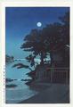 http://www.fujiarts.com/japanese-prints/hasuiwata/shimodaf.jpg