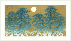 http://www.fujiarts.com/japanese-prints/gallery/namiki/hajime_namiki_treescene_100_a_2000.jpg