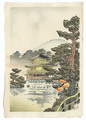 http://www.fujiarts.com/japanese-prints/k312/266k312f.jpg